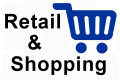 Tecoma Retail and Shopping Directory